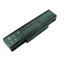 NRG+ baterija za Asus A9 F2 F3 M51 Z53, A32-Z96 (copy)