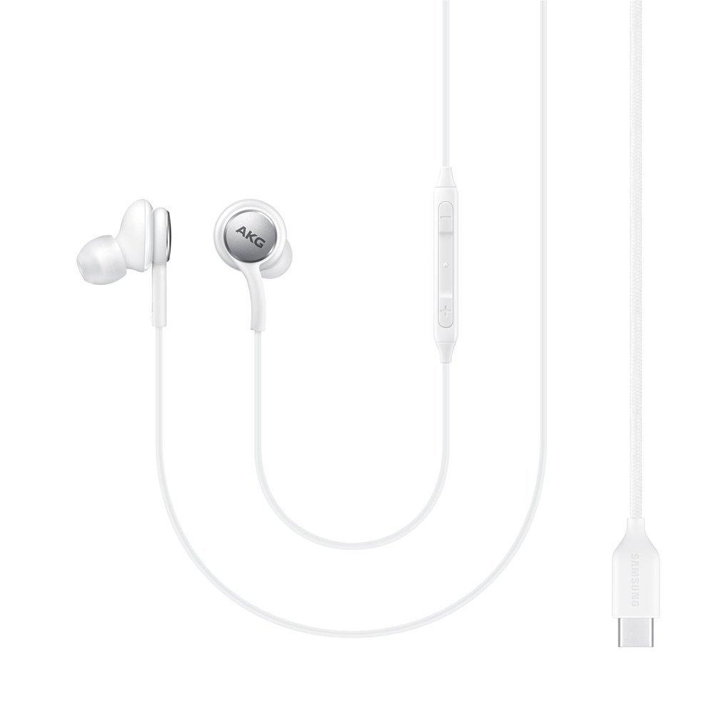 Samsung AKG slušalke z vhodom USB Type C ANC (Active Noise Cancelling)