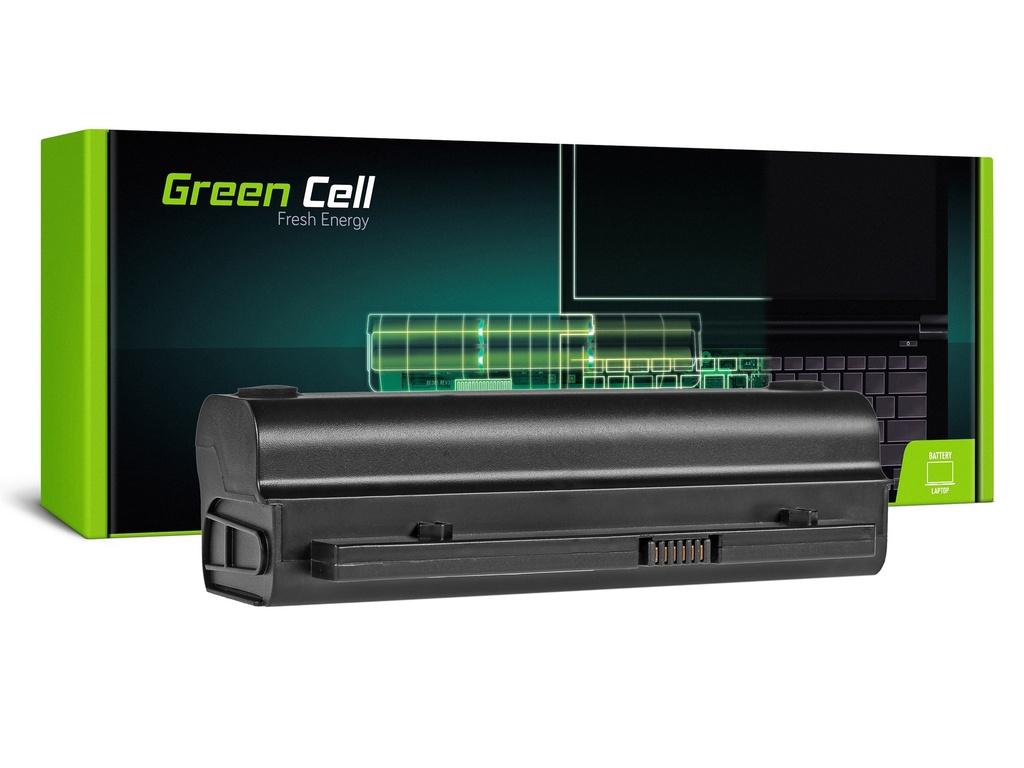 Green Cell baterija za HP Compaq Presario CQ20 Compaq 2230 2330s / 14,4V 4400mAh