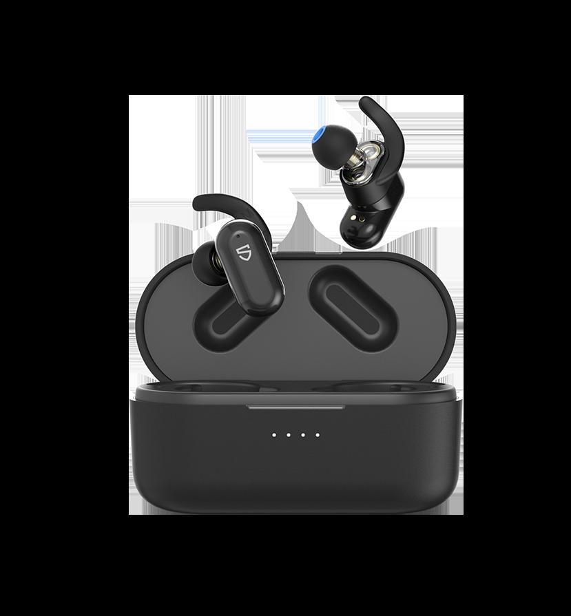 Soundpeats Truengine 2 TWS slušalke