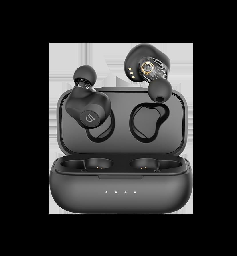 Soundpeats Truengine SE TWS slušalke