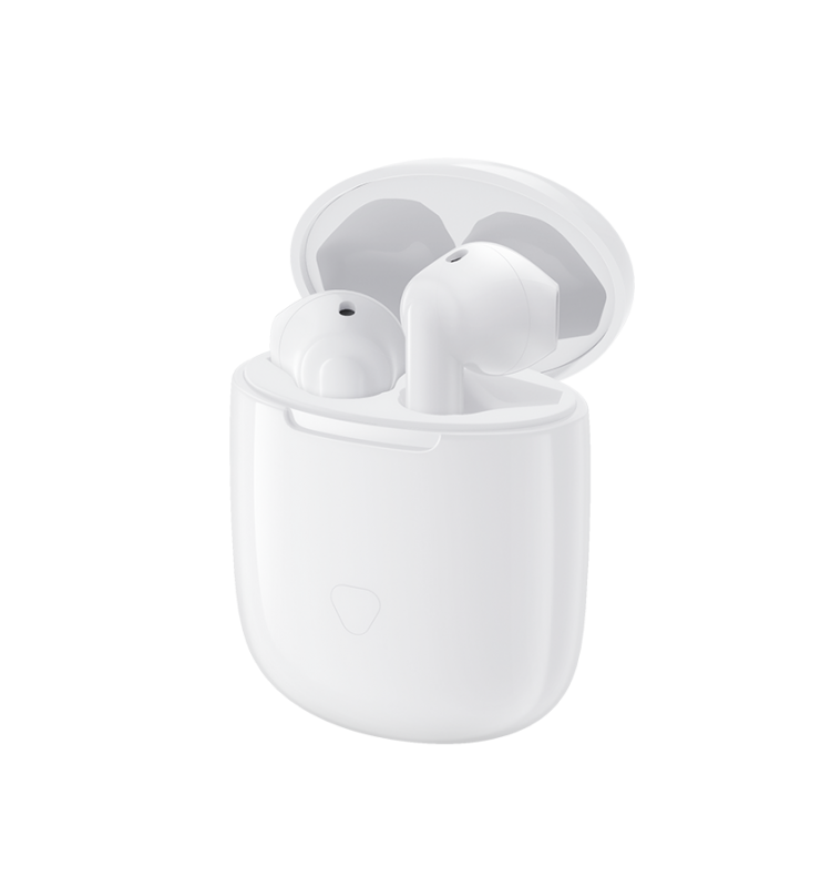 Soundpeats TrueAir TWS slušalke