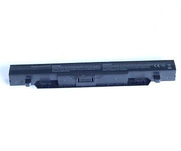 NRG+ baterija za Asus GL552 GL552J GL552V ZX50 ZX50J ZX50V