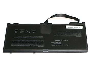 Baterija NRG+  za HP ProBook 5330m FN04