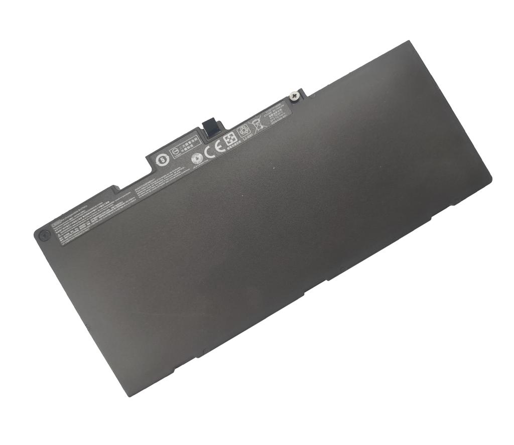 NRG + CS03 baterija za HP EliteBook 745 G3 755 G3 840 G3 848 G3 850 G3
