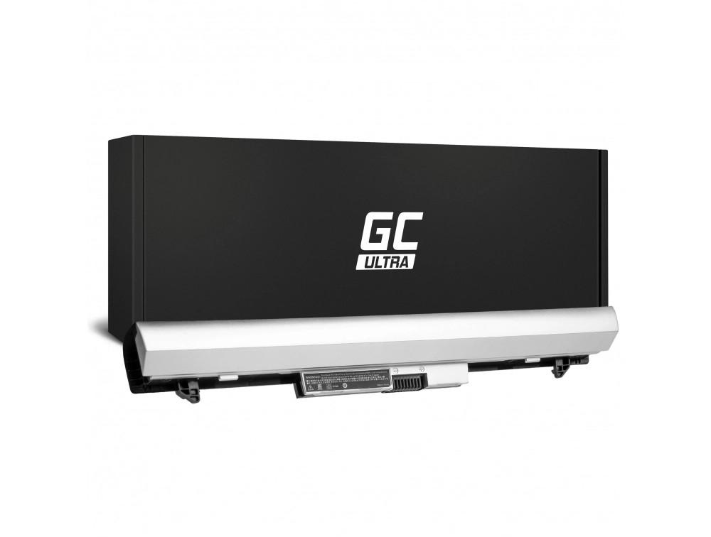 Baterija Green Cell ULTRA RO04 RO06XL za HP ProBook 430 G3 440 G3 446 G3