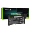Baterija Green Cell RR03XL za HP ProBook 430 G4 G5 440 G4 G5 450 G4 G5 455 G4 G5 470 G4 G5
