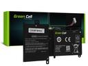 Green Cell ® Battery HV02XL for HP 11-F HP Pavilion x360 310 G2 11-K HP Spectre 13-4000