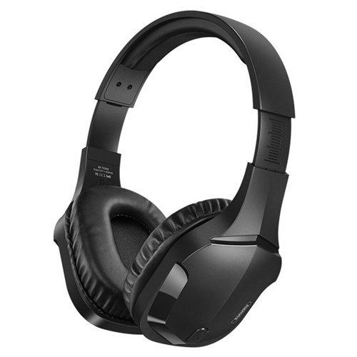 Remax brezžične slušalke Bluetooth