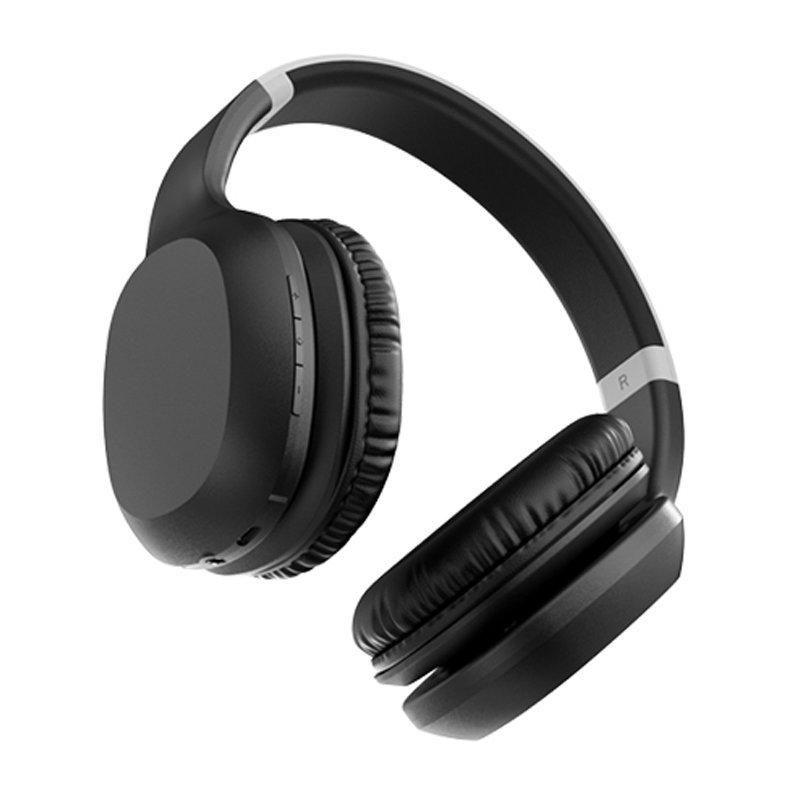Proda Manmo slušalice Wireless Bluetooth