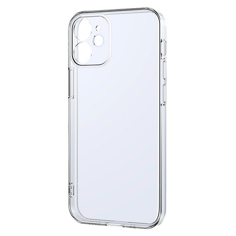 Izjemno tanek ovitek Joyroom New Beauty Series za iPhone 12 Pro