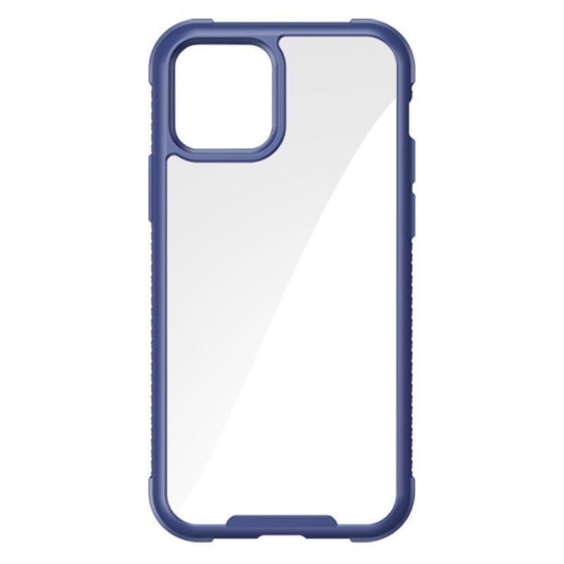 Trpežen trden etui Joyroom Frigate Series za iPhone 12 Pro / iPhone 12