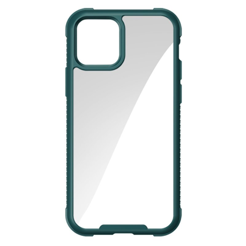Joyroom Frigate Series trpežen trdi etui za iPhone 12 Pro Max