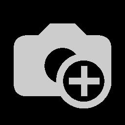Joyroom Crystal Series trpežen trden etui za iPhone 12 Pro / iPhone 12 prozoren