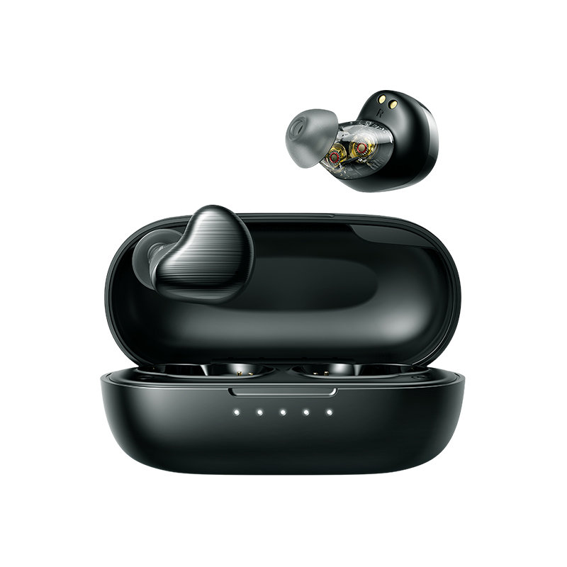 Joyroom Vodoodporne brezžične slušalke Bluetooth 5.0 TWS  IPX5