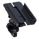 Joyroom nastavljiv nosilec za kolo za telefon za krmilo