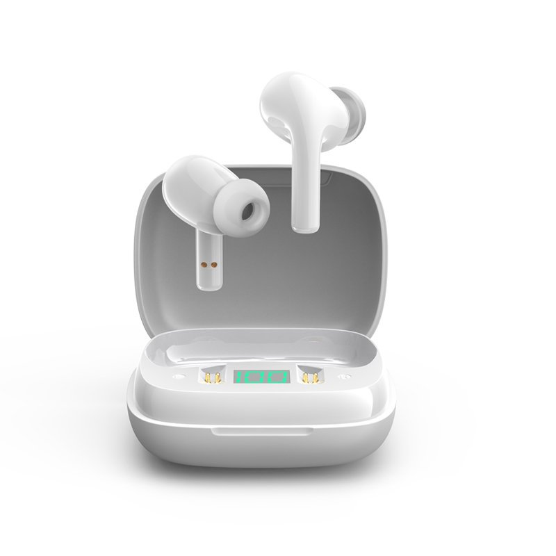 Joyroom TWS brezžične slušalke Bluetooth