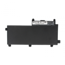 NRG+ baterija za laptop HP 645 G2/G3