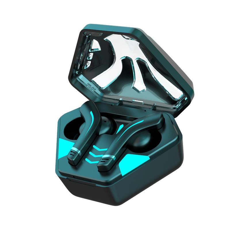 Bluetooth slušalke MD168 TWS