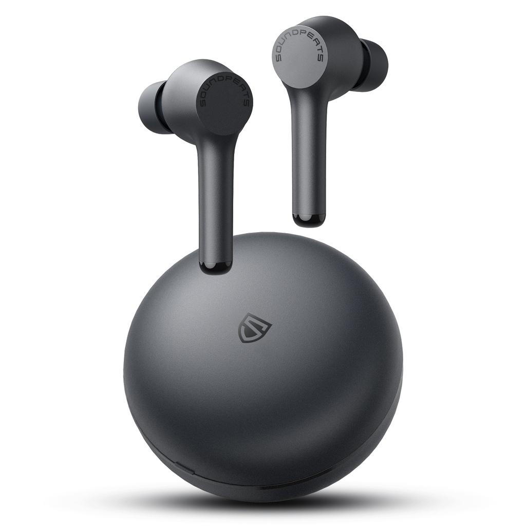 Soundpeats Mac TWS Slušalke
