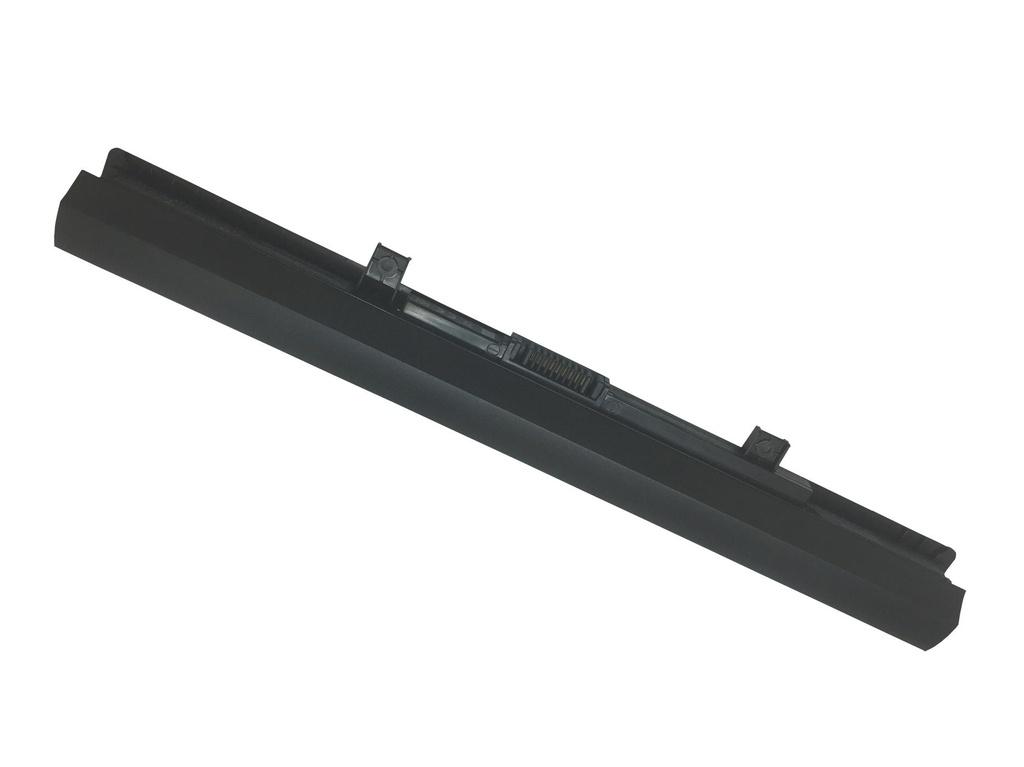 Baterija NRG+ za Toshiba Satellite L55 C55 C50 L55T C70 PA5185U