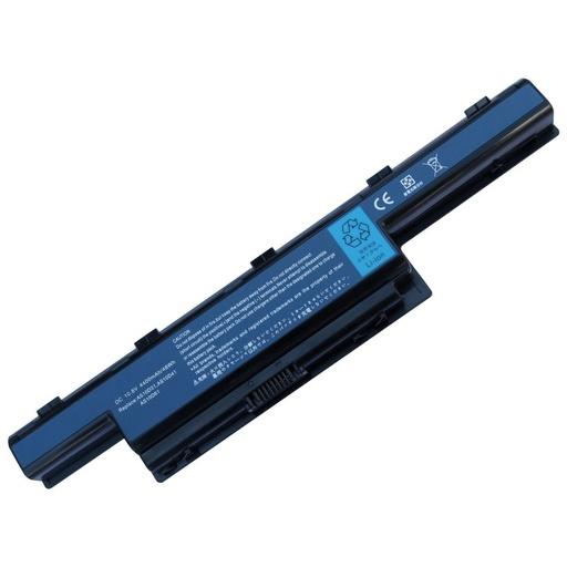 NRG+ AC10D baterija za Acer Aspire 4551 4741 5735 E1 V3 AS10D51
