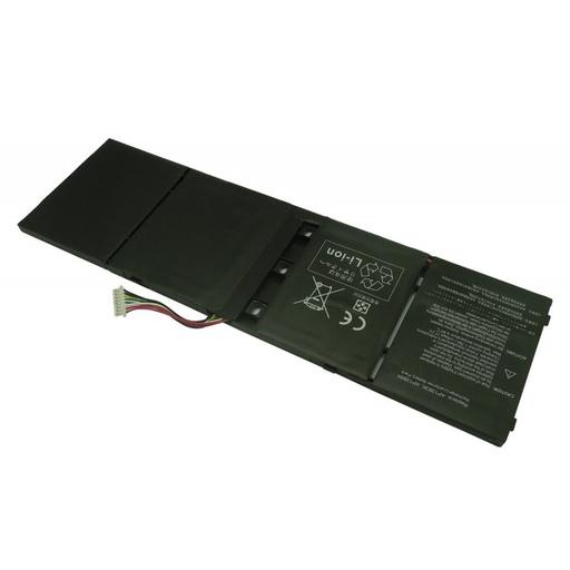 [AC13B] Baterija za ACER V5-572 V7-582 AP13B8K