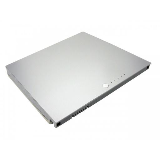 "[A1175] Baterija za Apple Macbook Pro 15"" 2006-08 A1175"