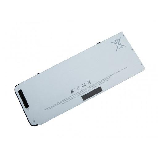 "[A1280] Baterija za Apple Macbook Pro 13"" 2008 - 2009 A1280"