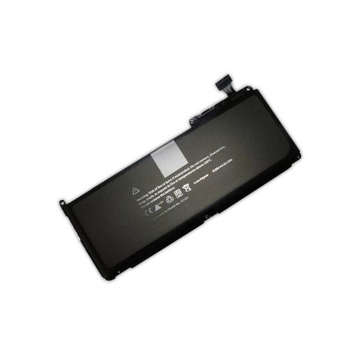 """Baterija za APPLE MacBook Unibody 13"""" A1331 A1342"""