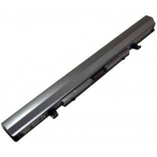 Baterija za TOSHIBA Satellite L900 L950 U900 PA5076U-1BRS