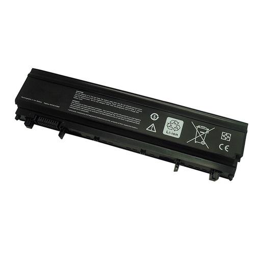 [NRG.D5440] Baterija NRG+ za DELL Latitude E5440 E5540 N5YH9