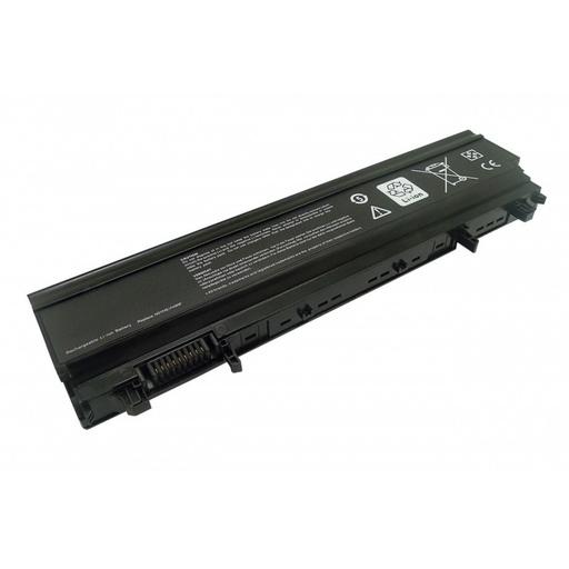 Baterija za DELL Latitude E5440 E5540 N5YH9