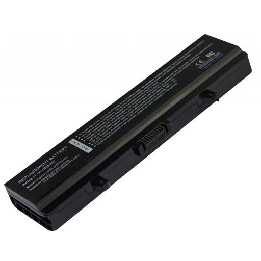 Baterija za Dell Inspiron 1440 1500 1525 1545, X284G