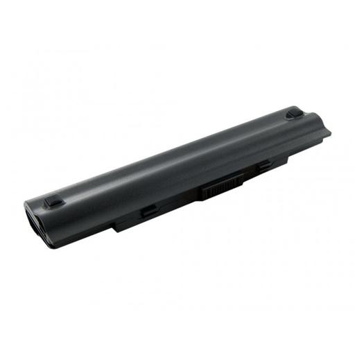 [ASUL20] Baterija za Asus Eee PC 1201 4400mAh