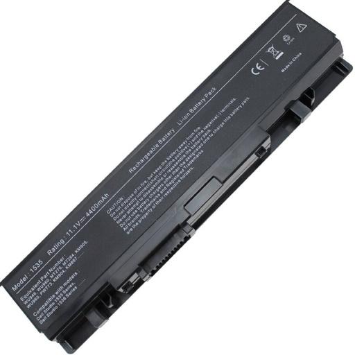 Baterija za DELL Studio 15 1535 1550 1555 1557 - WU946