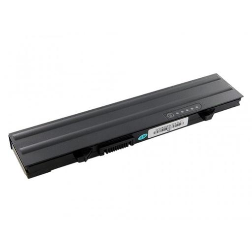 [D5400] Baterija za DELL Latitude E5400 E5410 E5500 E5510 WU843