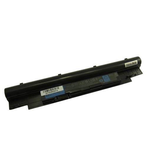 Baterija za laptop for Dell Vostro V131 Inspiron 13Z N311Z 14Z N411Z