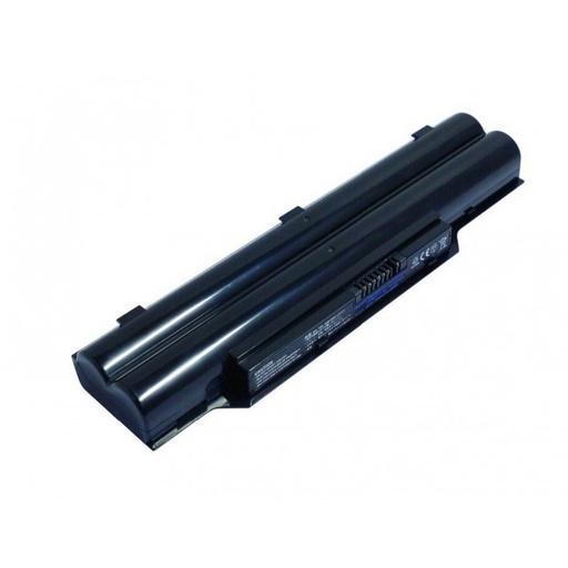[F331] Baterija za FUJITSU LifeBook AH532 A532 AH512 AH562 FPCBP331