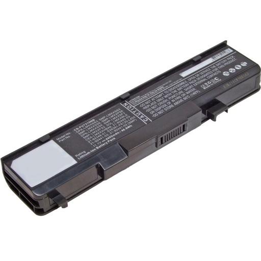 [FV2030] Baterija za Fujitsu Siemens Amilo Li1705 V2030 V2055 V3515