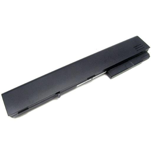 Baterija za HP Compaq nx7400 nc8230 14.8V PB992A