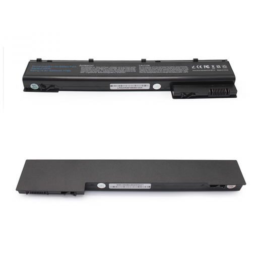 [HAR] Baterija za laptop HP Zbook 15 17 Workstation AR08 HSTNN-DB41