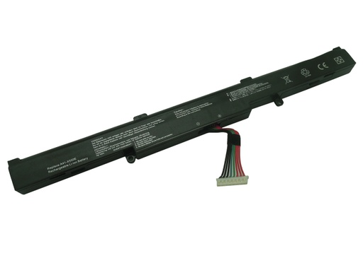 Baterija NRG+ za ASUS A450 F450 X450 X550V X751 A41-X550E