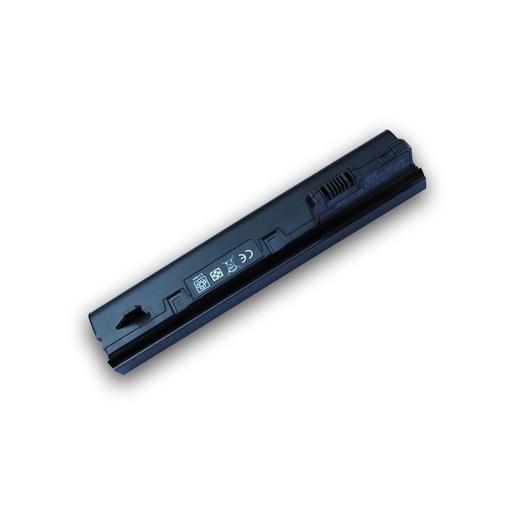 [HM110] Baterija za HP Mini 110c CQ10  NY220AA
