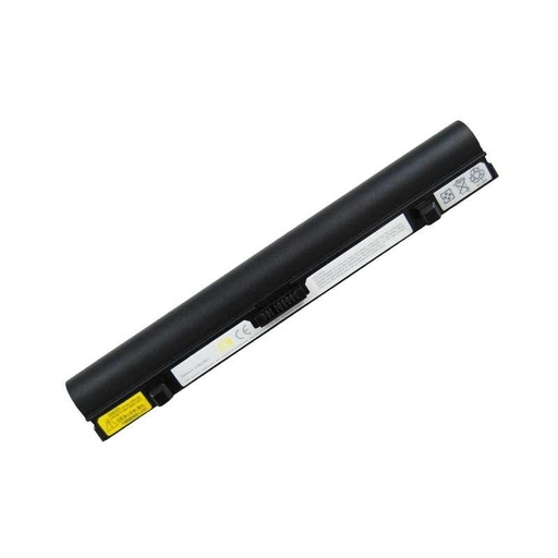 Baterija za Lenovo IdeaPad S10e S9e 45K2177