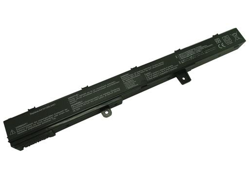 Baterija NRG+ za ASUS X451 X551 A41N1308