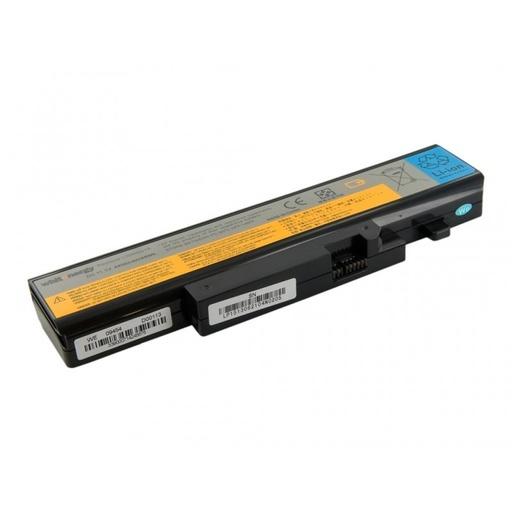 Baterija za LENOVO Y460 Y560 B560 L09S6D16
