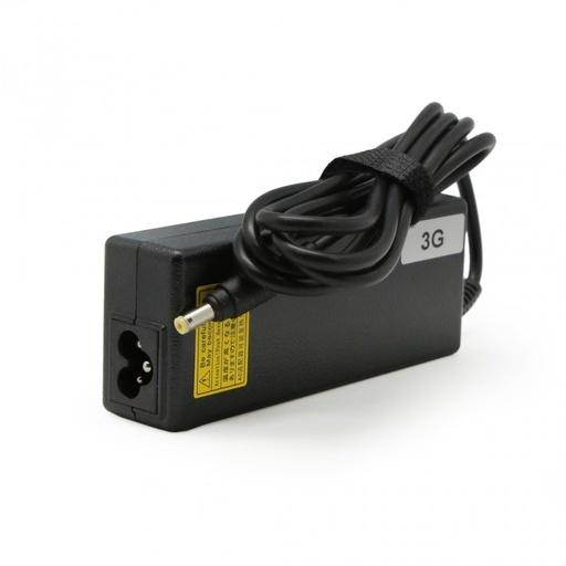 [NRG.C90] NRG+ punjač za HP 19V 4.74A (4.8*1.7)