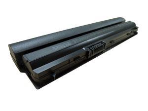 [NRG.D6320] Baterija NRG+ za Dell Latitude E6220 E6230 E6320 E6330 E6430S