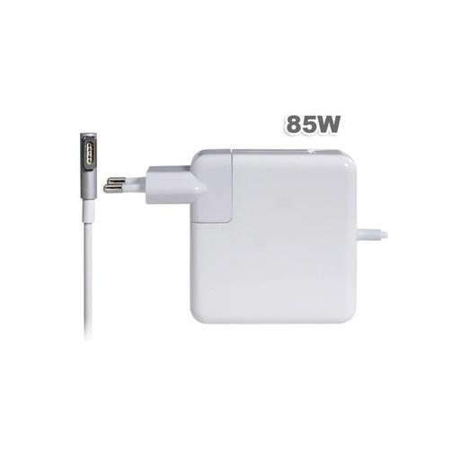 [NRG.M85] MagSafe polnilec NRG+ za Apple Macbook Pro 15  17 85W A1343